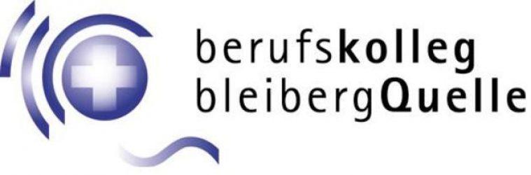 Berufskolleg Bleibergquelle
